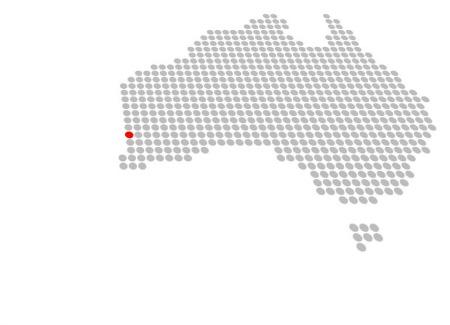 Asset Integrity Perth WA